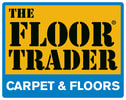 FARMINGTON FLOOR TRADER